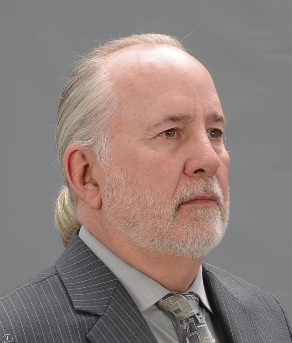 Doug Wise
