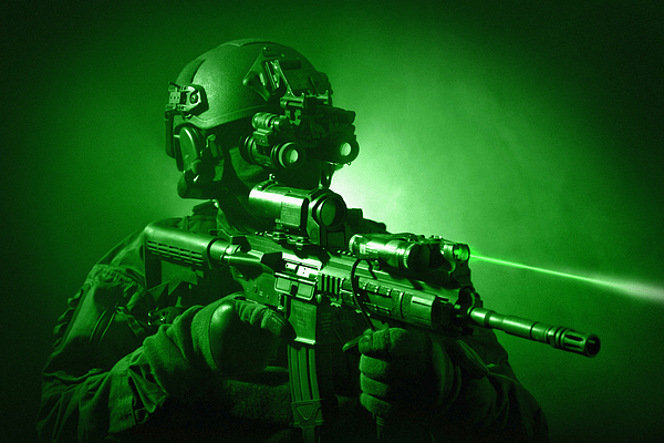 8-special-operations-forces-soldier-tom-weber.jpg